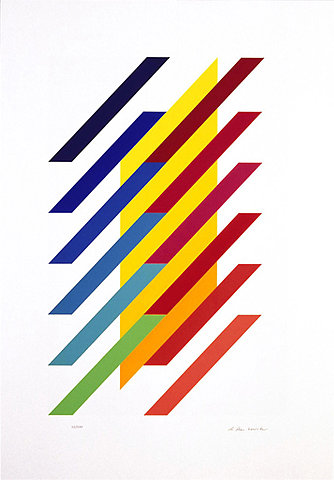 Swiss Graphic Design - FFFFOUND! | but does it float