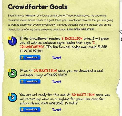 crowdfarter2_500