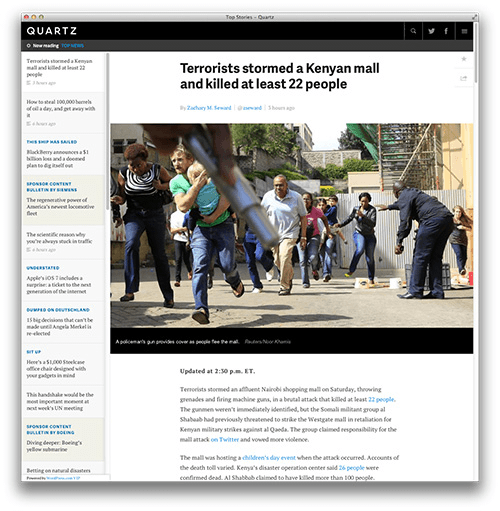 quartz_homepage_small