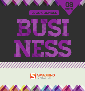 Business eBook Bundle (8 eBooks)