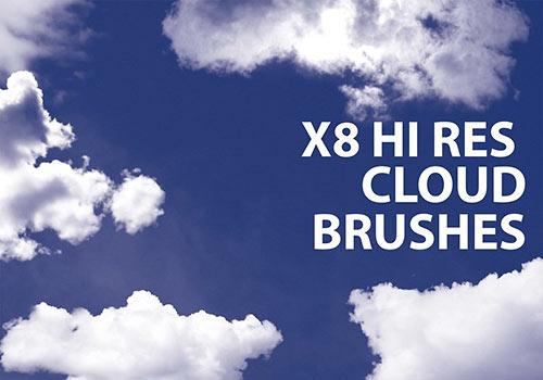 photoshop-brushes14