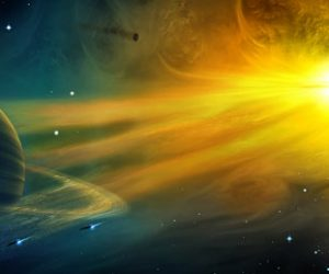 sky-space19