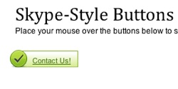 skype style