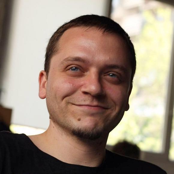 Boyan Kostov