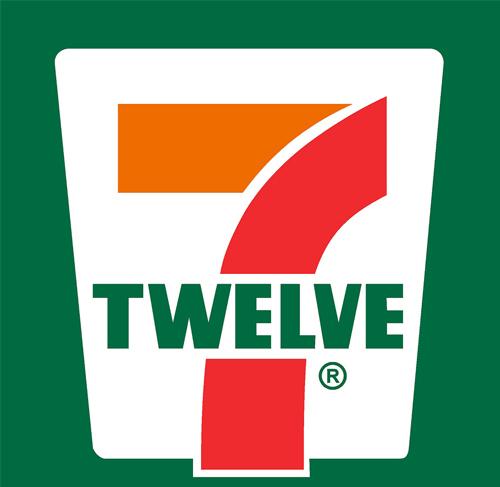 7-Twelve