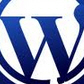 How To Improve The Deployment Of WordPress Websites