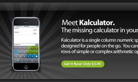 Kalculator