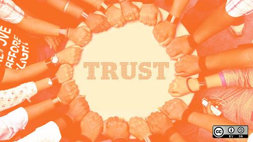 trust_mini