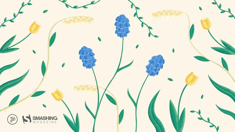 Inspiring Blossom
