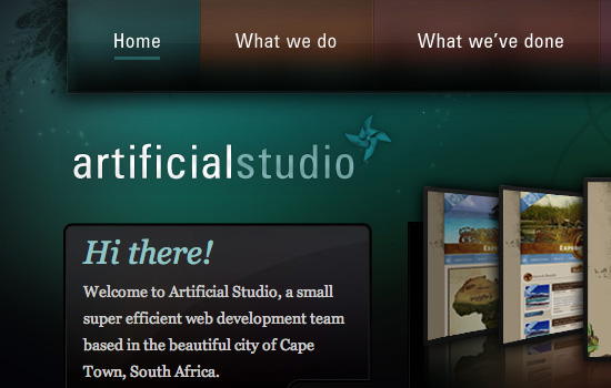 artificialstudio.com