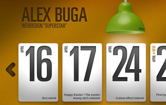 alexbuga.com