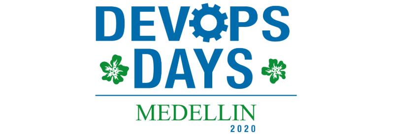 DevopsDays Medellin 2020