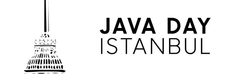 Java Day Istanbul 2020