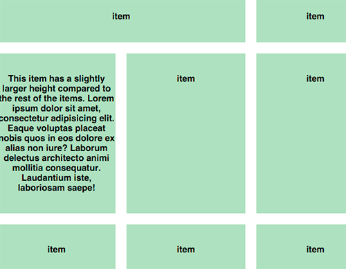 Website Layout Tools Compared: Flexbox Vs. Susy