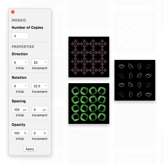 Part Archives - The Branding Store | Logo Design, Web Design and E