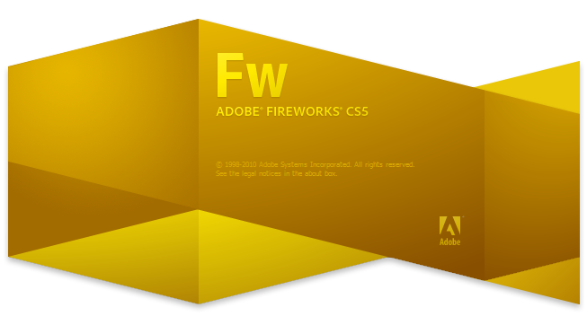the power of adobe fireworks what can you achieve with it