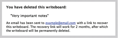 writeboard_deleted.png