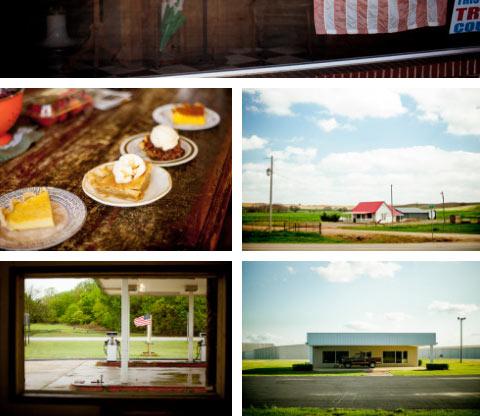 photoblog33