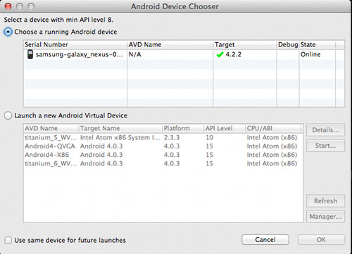 android-device-chooser-500