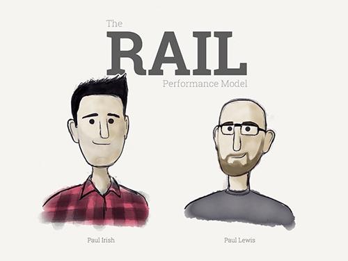 Pauls Irish and Lewis