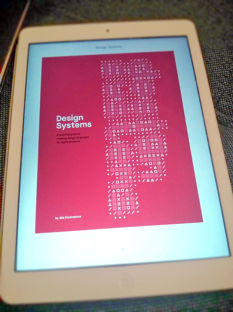 Design download systems methods ebook analysis and
