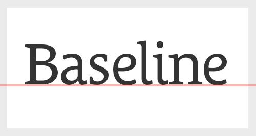 CSS Baseline: The Good, The Bad And The Ugly