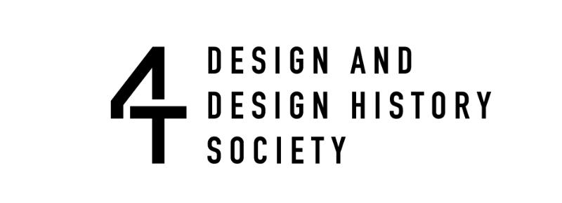 Design and Authority - 4T Symposium 2019