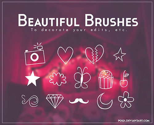 photoshop-brushes30