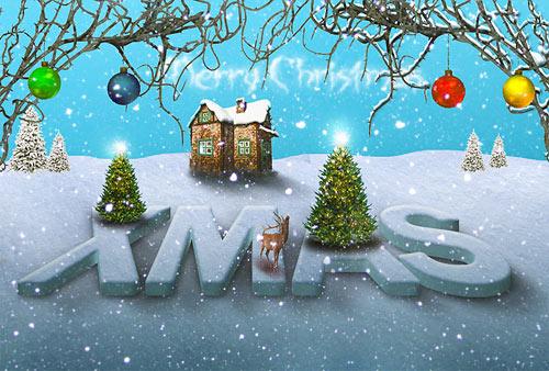 christmas41