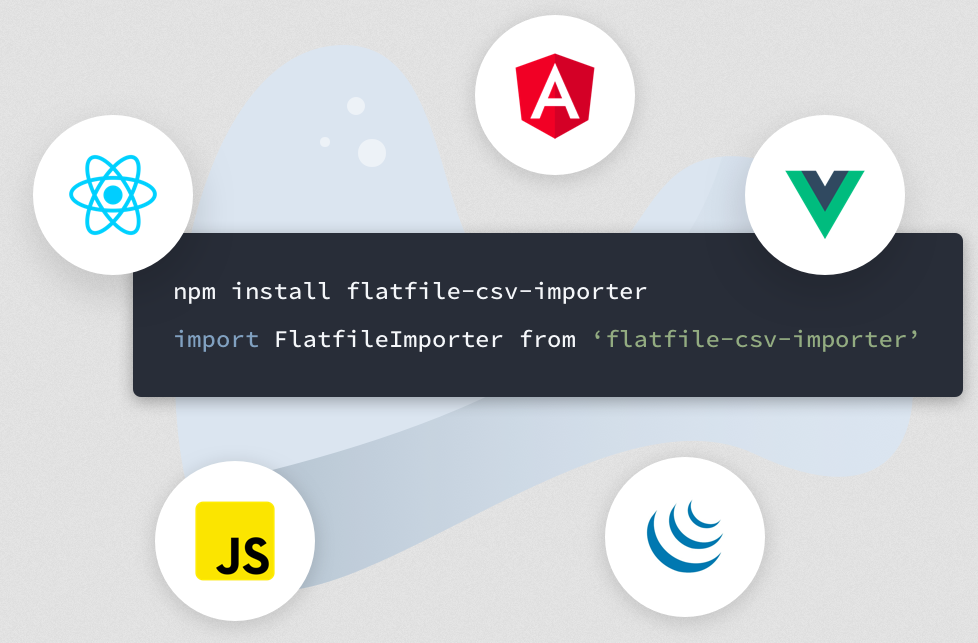 Build A Seamless Spreadsheet Import Experience With The Help Of Flatfile.io