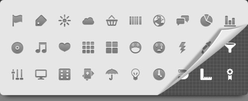 Free High Quality Icon Sets - Android Icons