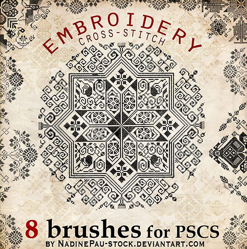 photoshop-brushes50