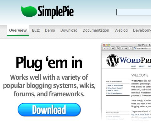50 Extremely Useful PHP Tools — Smashing Magazine