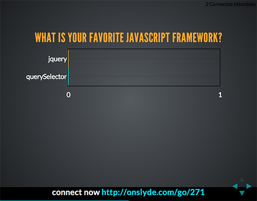 favorite-javascript-framework-500-opt