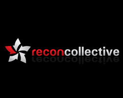 Recon Collective