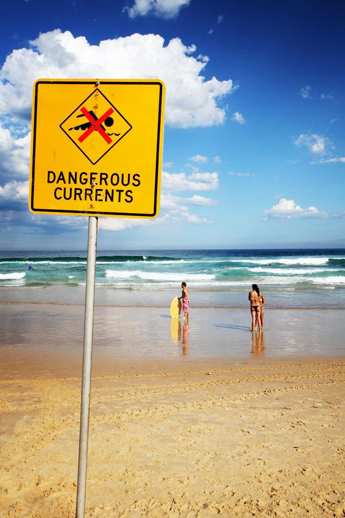 Warning And Danger Signs Part 4  Smashing Magazine-9412