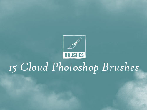 photoshop-brushes25