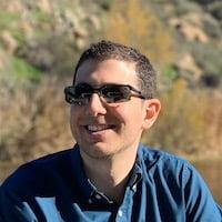 Robert Aboukhalil