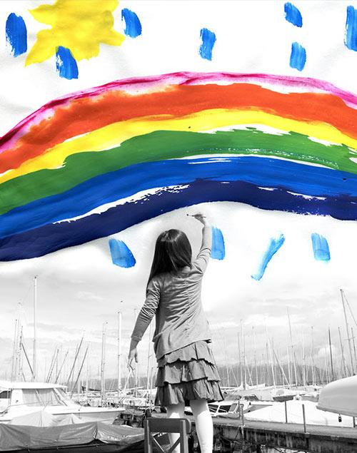 rainbow19