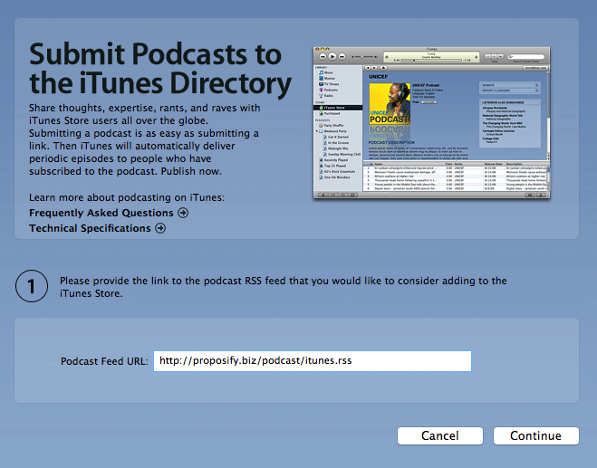 An In-Depth Guide To Launching Your Own Podcast — Smashing