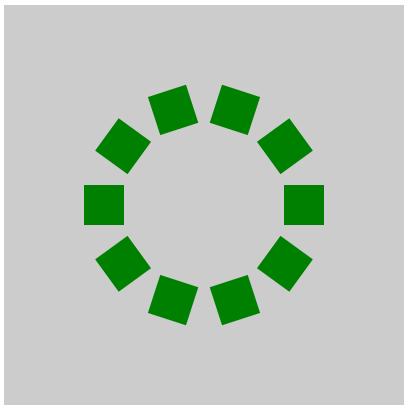 Tancircle