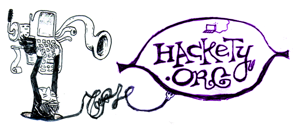 hackety-org-header