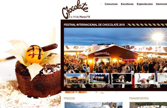 chocolate-21