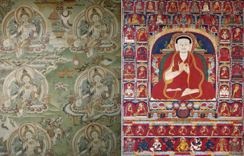 Tibetan-Art3