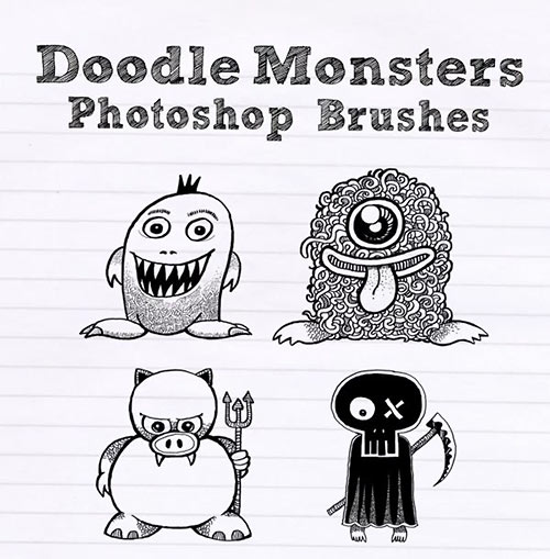 photoshop-brushes13