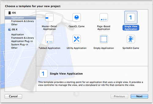 xcode-new-project-500