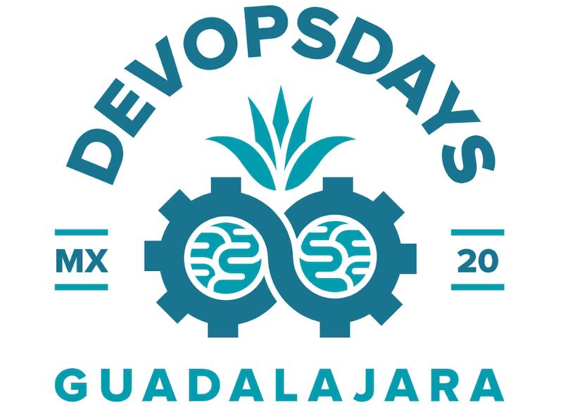Devopsdays Guadalajara 2020