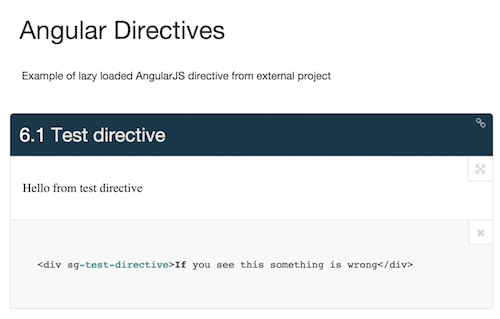 06-angular-directives-opt-small