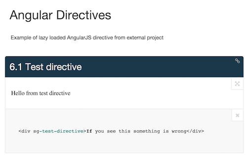 06-angular-directives-opt-small
