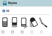 vodafone.co.uk illustrated choices